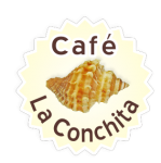 La Conchita Coffee