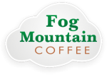 Fog Mountain Coffee